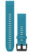 Garmin QuickFit Band 22mm Cirrus Blue